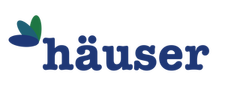 Hauser Company